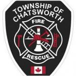 Township of Chatsworth Fire and Rescue