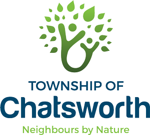 Township of Chatsworth